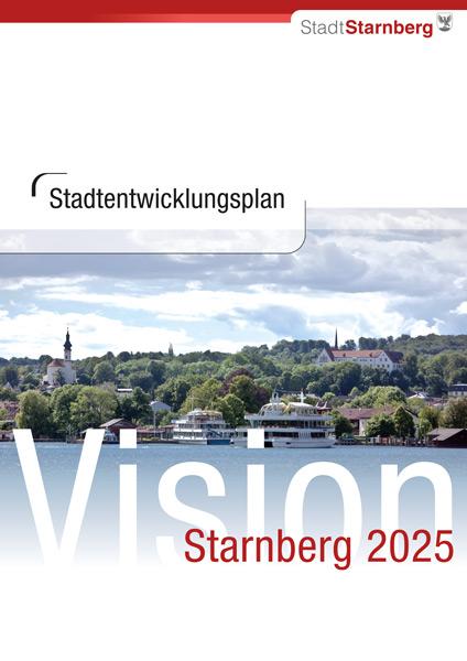 Stadtentwicklung_Deckblatt_RZ_X3
